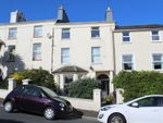Thumbnail for sale in Falcon Cliff Terrace, Douglas, Isle Of Man