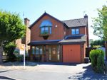 Thumbnail to rent in Gleneagles, Grantham
