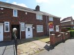 Thumbnail to rent in Sandringham Road, Intake, Doncaster