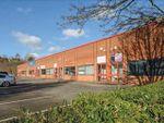 Thumbnail to rent in Sovereign Road Enterprise Centre, Kings Norton Business Centre, Kings Norton, Birmingham