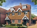 Thumbnail to rent in The Elton, The Farthings, Randalls Road, Leatherhead, Surrey