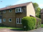 Thumbnail to rent in Moor Pond Close, Bicester