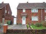 Thumbnail for sale in Ashmore Avenue, Wolverhampton, West Midlands