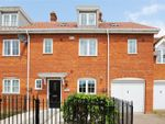 Thumbnail for sale in Braganza Way, Springfield, Chelmsford, Essex