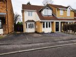Thumbnail for sale in Symonds Road, Hitchin, Hertfordshire