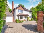 Thumbnail to rent in Kings Road, Ascot