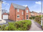 Thumbnail for sale in Faray Drive, Hinckley