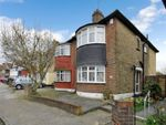 Thumbnail for sale in Budleigh Crescent, Welling, Kent