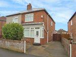 Thumbnail to rent in Brankin Road, Darlington, Durham