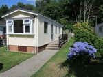 Thumbnail for sale in Longbeech Park (Ref 5648), Cantebury Road
