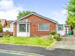 Thumbnail for sale in Foregate, Fulwood, Preston, Lancashire