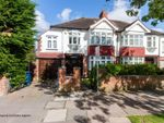 Thumbnail for sale in Cleveland Road, Ealing, London