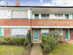 Thumbnail to rent in Denison Close, East Finchley