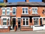 Thumbnail for sale in Clarendon Park Road, Clarendon Park, Leicester