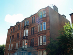 Thumbnail to rent in Shettleston, Budhill Avenue