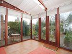Thumbnail to rent in Osmaston Road, Harborne, Birmingham