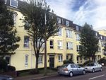 Thumbnail for sale in Burleigh Court, Station Road, Westcliff-On-Sea