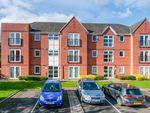 Thumbnail to rent in School Close, Northfield, Birmingham