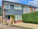 Thumbnail for sale in Whittan Close, Font Y Gary, Rhoose