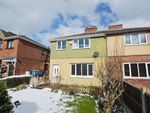 Thumbnail to rent in Rosemary Road, Beighton, Sheffield