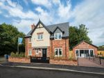 Thumbnail to rent in Prescott Road, Baschurch, Shrewsbury