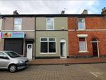 Thumbnail to rent in 86 Spring Street, Bury