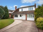 Thumbnail for sale in Pirie Road, Congleton
