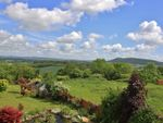 Thumbnail for sale in Pencraig, Ross-On-Wye