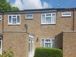 Thumbnail to rent in Coventry Close, Stevenage
