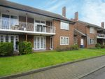 Thumbnail to rent in Thames Village, Chiswick