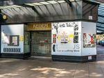 Thumbnail to rent in 513 - 515 Lord Street, Southport