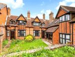 Thumbnail to rent in Bartholomew Close, Argyle Road, Newbury, Berkshire
