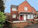 Thumbnail for sale in Hallefield Drive, Macclesfield