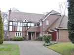 Thumbnail to rent in Little Aston Park Road, Sutton Coldfield, Staffordshire