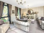 "Thumbnail to rent in ""Fleming I"" at Keats Way, Coulsdon"