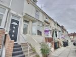 Thumbnail for sale in Hester Road, Southsea