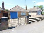 Thumbnail for sale in Cresswell Road, Rushden