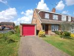 Thumbnail for sale in Throwley Close, Pitsea, Essex