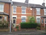 Thumbnail to rent in Cauldwell Avenue, Ipswich