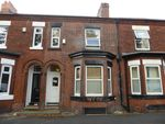 Thumbnail to rent in Landcross Road, Fallowfield, Manchester