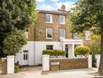Thumbnail for sale in Wimbledon Park Road, Putney, London