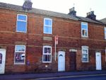 Thumbnail to rent in Springfield Road, Grantham