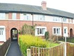 Thumbnail for sale in East End Crescent, Royston, Barnsley, South Yorkshire