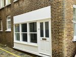 Thumbnail to rent in Beaumont Mews, London