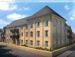 Thumbnail to rent in Arbury Place, Baldock