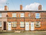 Thumbnail to rent in Town Lane, Little Neston, Neston