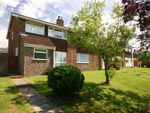 Thumbnail to rent in Goldcrest Road, Chipping Sodbury, South Gloucestershire