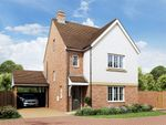 "Thumbnail to rent in ""The Lumley"" at Rattle Road, Westham, Pevensey"