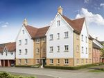 "Thumbnail to rent in ""Apartment A & C "" at Hadham Grove, Hadham Road, Bishop's Stortford"