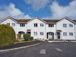 Thumbnail for sale in Monterey, Hookhills Road, Paignton - Ref: